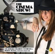 TheCinemaShow